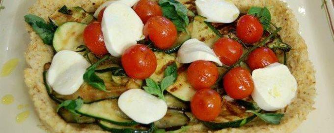 home-recipes-65608
