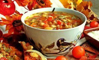 home-recipes-7125