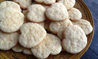 home-recipes-2755