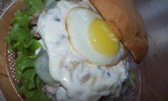 home-recipes-55801