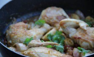 home-recipes-16692