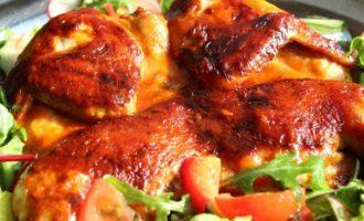 home-recipes-28767