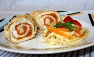 home-recipes-36775