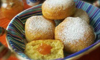home-recipes-21057