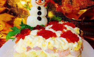 home-recipes-22528