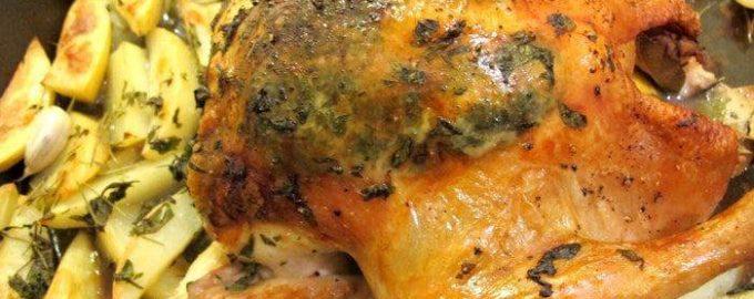 home-recipes-56858