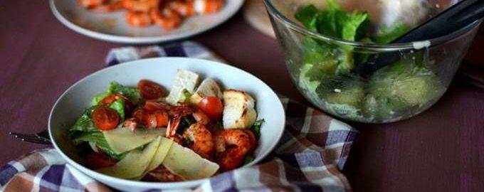 home-recipes-13713