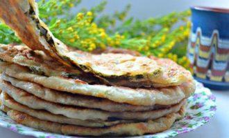 home-recipes-17431