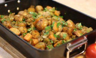 home-recipes-50901