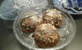 home-recipes-9815
