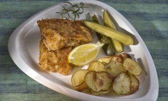 home-recipes-9848
