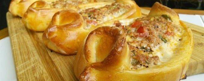 home-recipes-8439