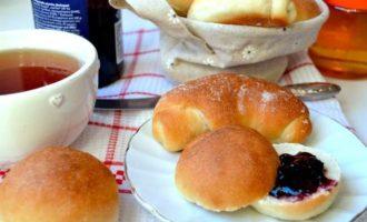 home-recipes-9967