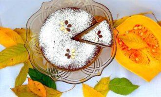 home-recipes-10793