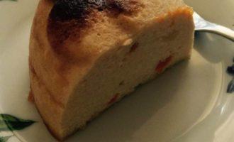 home-recipes-12140