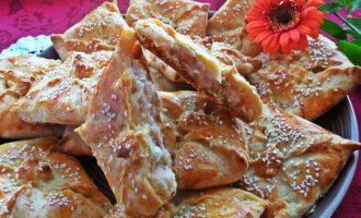 home-recipes-56135