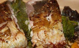 home-recipes-12836