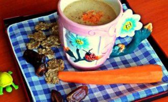 home-recipes-11337