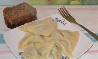 home-recipes-2734
