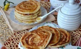 home-recipes-15098
