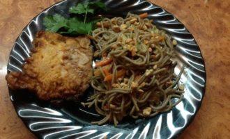 home-recipes-20870