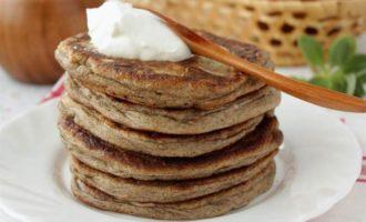 home-recipes-20271