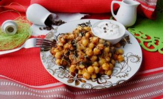home-recipes-3294