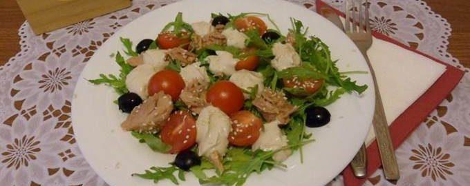 home-recipes-12925