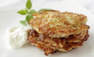 home-recipes-21374