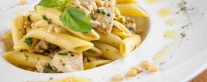 home-recipes-9773