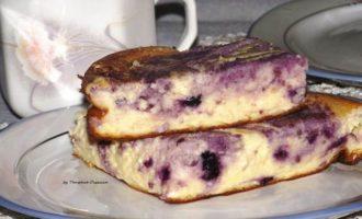 home-recipes-20739