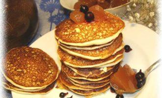 home-recipes-15073