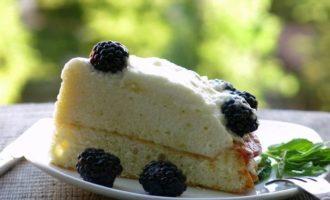 home-recipes-7489