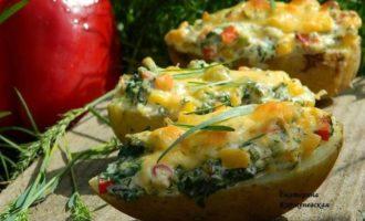 home-recipes-15045