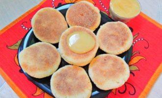 home-recipes-1706