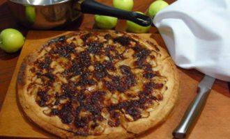 home-recipes-11456