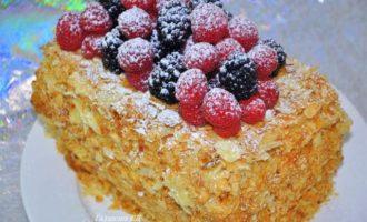 home-recipes-22783