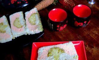 home-recipes-15371