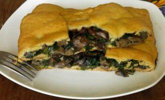 home-recipes-8239