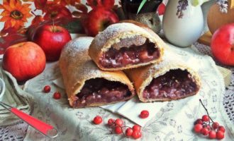 home-recipes-67211