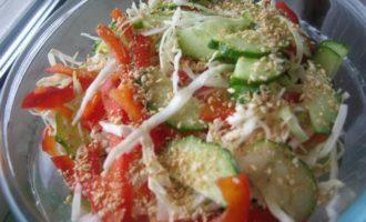 home-recipes-15012