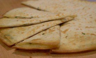 home-recipes-28581