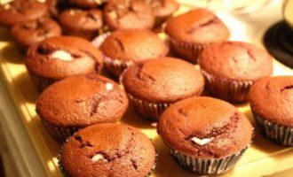 home-recipes-8299