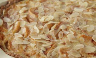 home-recipes-20638