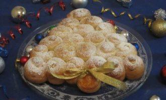 home-recipes-22022