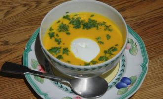 home-recipes-6576