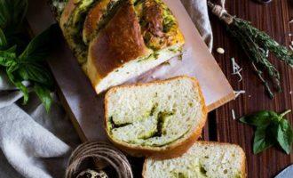 home-recipes-7585