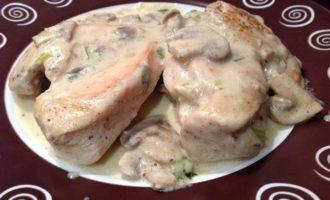 home-recipes-22172