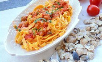 home-recipes-7107