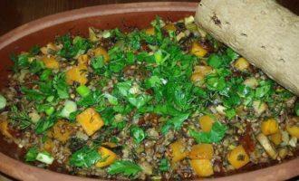 home-recipes-14488